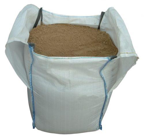 Equestrian fibre reinforced Silica sand