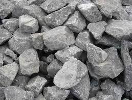 Gabion Stone 75-125mm
