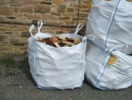 Kiln Dried Hard Wood Logs